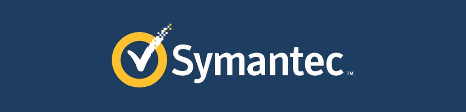symantec banner for softvire store