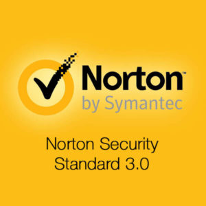 norton security standard 3.0 product main