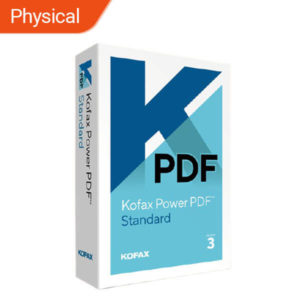 kofax-power-pdf-3-0-standard-physical-600x600