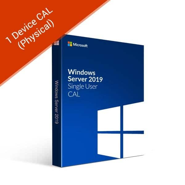 microsoft-windows-server-2019-1-device-cal-license-box