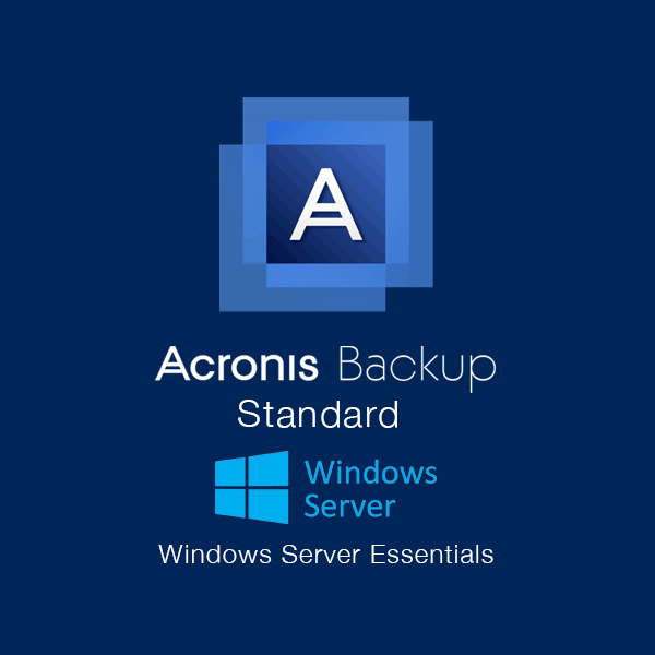 Acronis-Backup-Standard-Windows-Server-Essentials-Primary-600×600