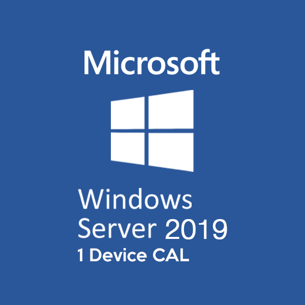 Microsoft-Windows-Server-2019-CALs-Primary-600×600