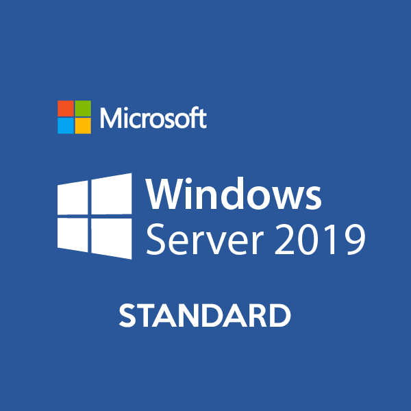 Microsoft-Windows-Server-2019-Standard-Primary-600×600