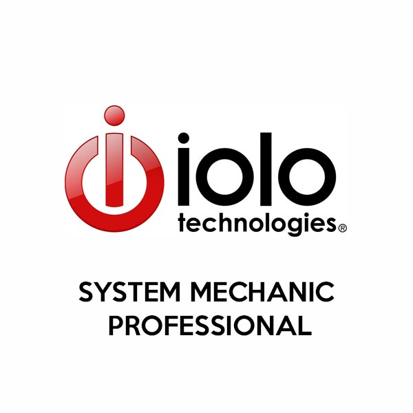 Iolo-System-Mechanic-Professional