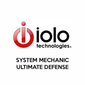 Iolo-System-Mechanic-Ultimate-Defense