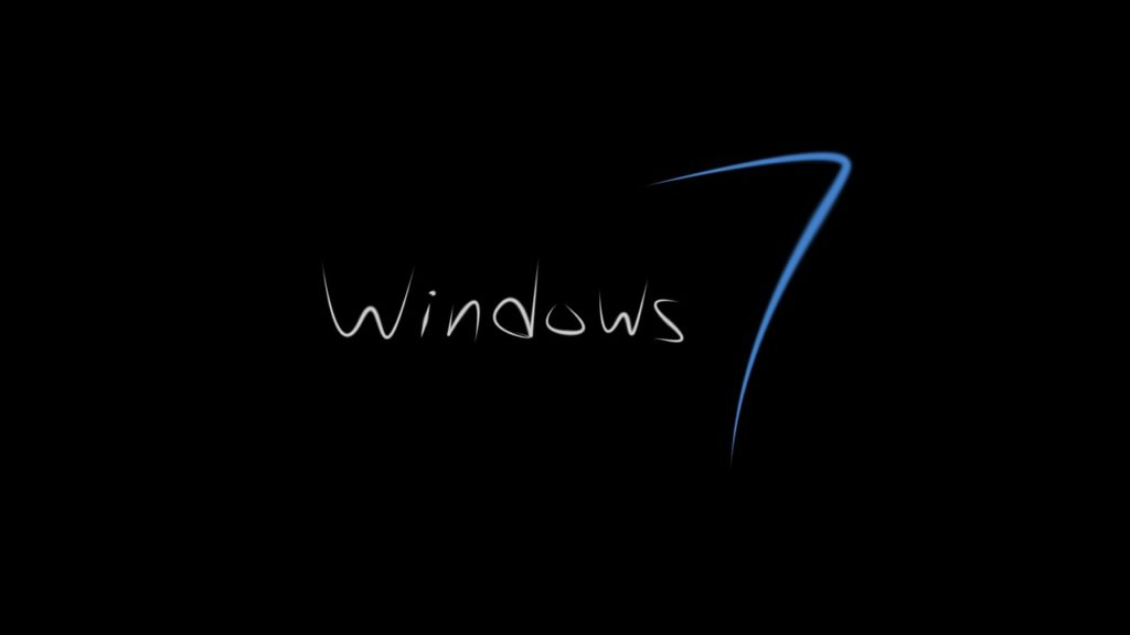 ways to secure your windows 7