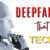 Deepfake Threats That Challenges Technology