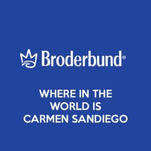 Broderbund-Where-in-the-World-is-Carmen-Sandiego